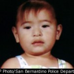 s-SAN-BERNARDINO-TODDLER-SHOOTING-large