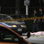 koreatown shooting