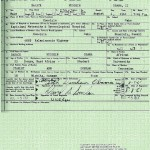 OBAMA-BIRTH-CERTIFICATE-LONG-FORM
