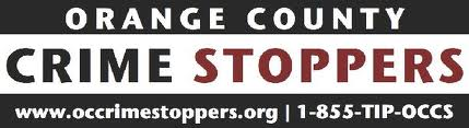 orange county crime stoppers
