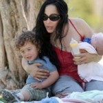 0302_celebrity-forclosures-nadya-suleman_485x340-300x210