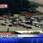breaking-news-sikh-temple-shooting
