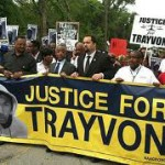 justice-for-trayvon-protesters